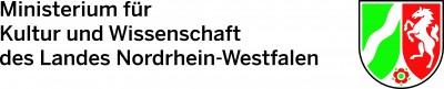 DIE ANWESENHEIT DER ABWESENHEIT - NRW Stipendium