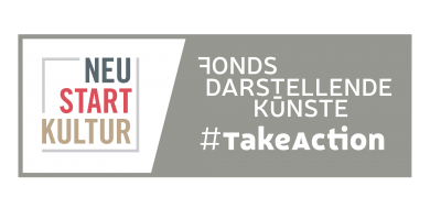 NARZISS*A (THE ME) - #TakeAction