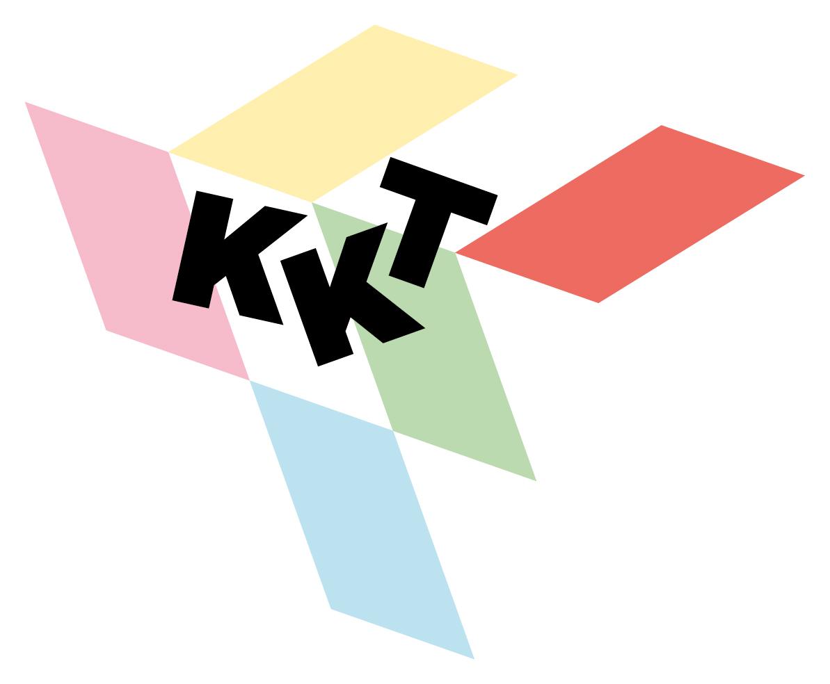 Das Logo des KKT