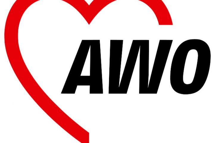 Logo von Kölner AWO