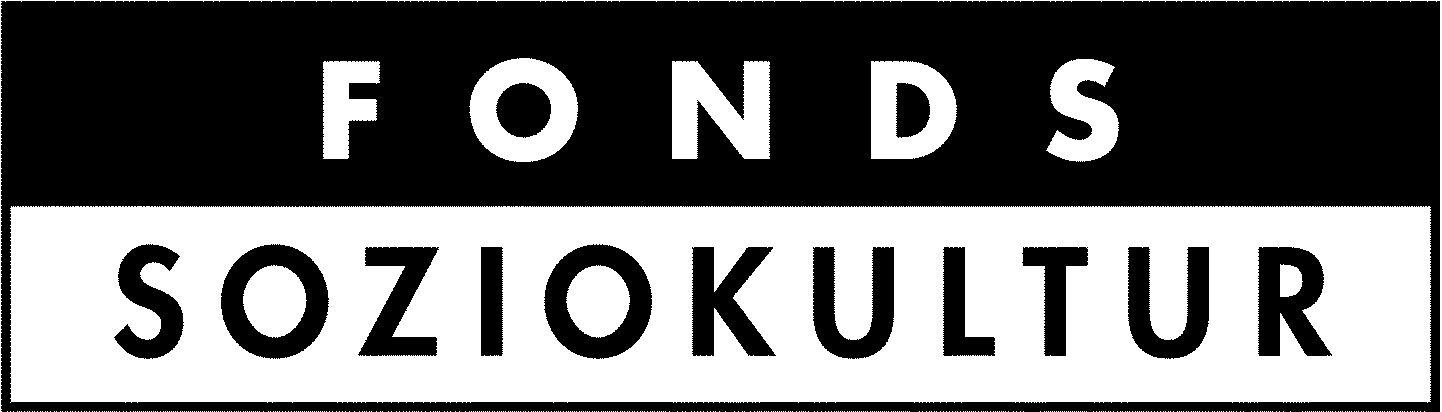 Logo von Fonds Soziokultur