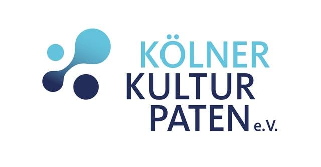 Kölner KulturPaten e.V.