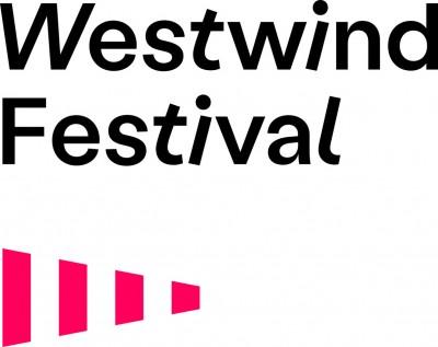 Logo des Westwind Festivals